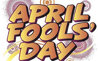 april-fool-day-funny-sms-1080x675.jpg